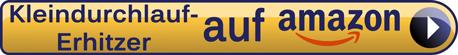 Kleindurchlauferhitzer-Amazon-Button