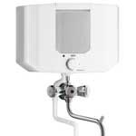 AEG-228908-Thermofix-KL-Kochendwassergerät