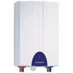 150-Siemens-elektronischer-Übertisch-Kleindurchlauferhitzer-6-KW