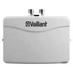 150-VAILLANT-VED-H-3-1-N-Kleindurchlauferhitzer-3,5kW