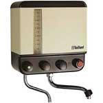 Vaillant-005121-Kochendwassergerät