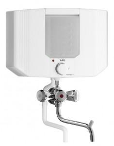 AEG 228908 Thermofix KL Kochendwassergerät