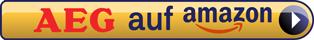 AEG-Amazon-Button