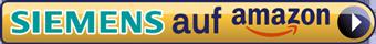 Siemens-auf-Amazon
