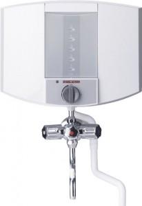 Stiebel Eltron Kochendwassergerät KBA 5 KA, 5 Liter