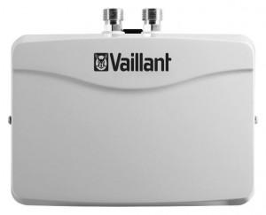 VAILLANT VED H 3-1 N Kleindurchlauferhitzer 3,5kW