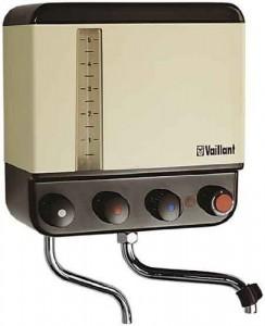 Vaillant 005121 Kochendwassergerät